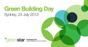Green-Building-Day_Sydney_458px
